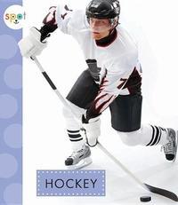 Hockey by Mari C Schuh image