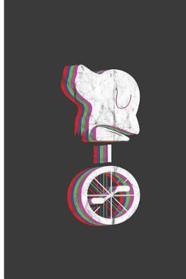 Unicycle by Alexander Owens