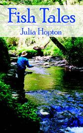 Fish Tales by Julia Hopton image