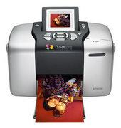 Epson PictureMate 500 - 4x6 Photo Printer