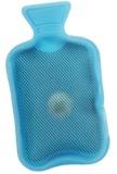 Pocket Hotty - Blue