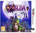 The Legend of Zelda: Majora's Mask for Nintendo 3DS
