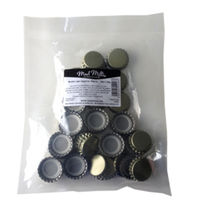 Mad Millie: Bottle Caps (55pk)