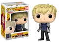 One Punch Man - Genos Pop! Vinyl Figure