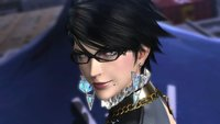 Bayonetta 2 for Nintendo Switch image
