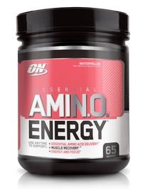 Optimum Nutrition Amino Energy Drink - Watermelon (65 Serves)