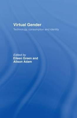 Virtual Gender