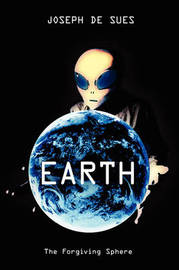 Earth by Joseph De Sues image