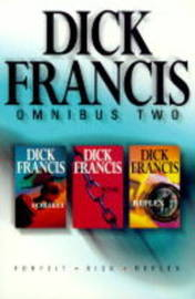 Dick Francis Omnibus by Dick Francis image