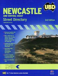 Central Coast/Newcastle image