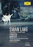 Tchaikovsky: Swan Lake DVD