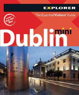 Dublin Mini Explorer