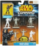 Star Wars Command Imperial Assault Set