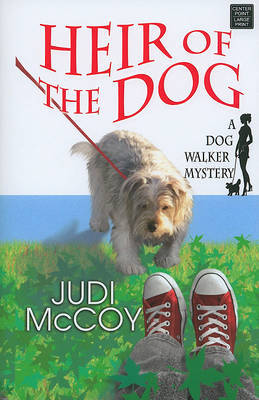 Heir of the Dog by Judi McCoy image