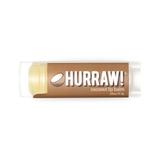Hurraw Lip Balm - Coconut