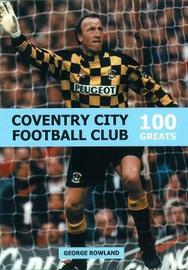 Coventry City Football Club by George Rowland image