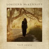 Lost Souls (LP) by Loreena McKennitt
