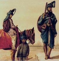 Sikh: Two Centuries of Western Women's Art & Writing by Eleanor Nesbitt
