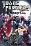 Transformers Classified: Switching Gears by Ryder Windham