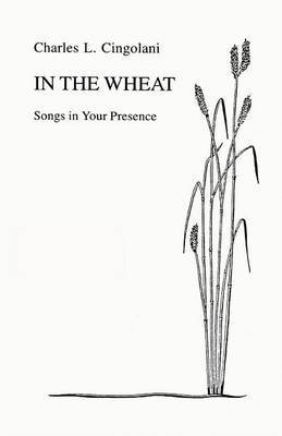 In the Wheat by Charles L. Cingolani image