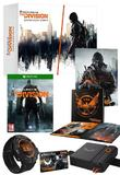 Tom Clancy's The Division Sleeper Agent Edition for Xbox One