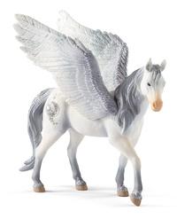 Schleich: Pegasus