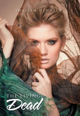 The Living Dead by Swailem Hennein