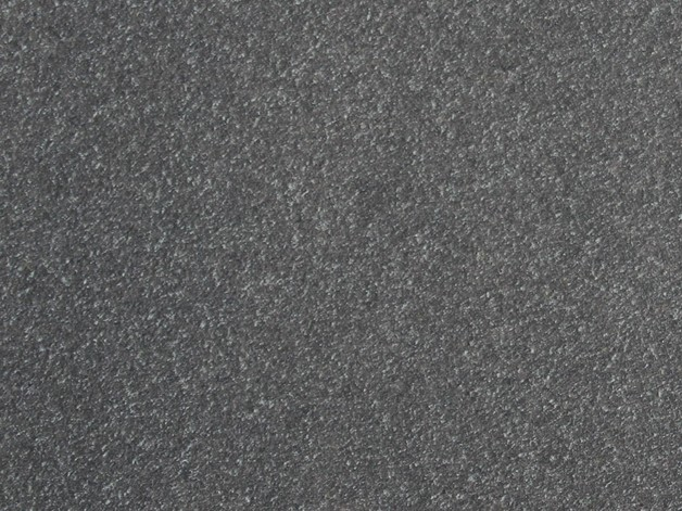 JTT: N Scale Asphalt 1270mm x 865mm