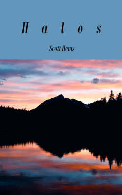 Halos by Scott Hems