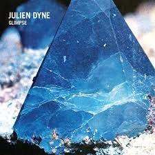 Glimpse by Julien Dyne