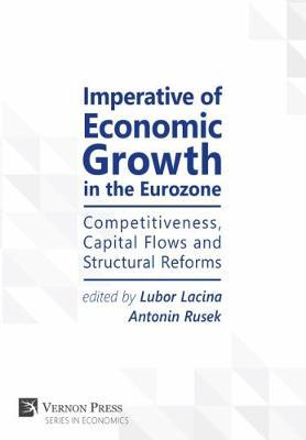 Imperative of Economic Growth in the Eurozone image