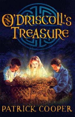 O'Driscoll's Treasure by P. Cooper image