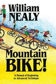 Mountain Bike! by William Nealy image