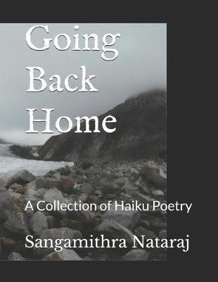 Going Back Home by Sangamithra Nataraj