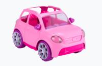 Zuru Sparkle Girlz: Remote Control Car