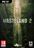 Wasteland 2 for PC Games