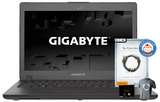 "14"" Gigabyte i7 Laptop with 2GB GTX 965m"
