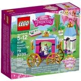 LEGO Disney Princess - Pumpkin's Royal Carriage (41141)