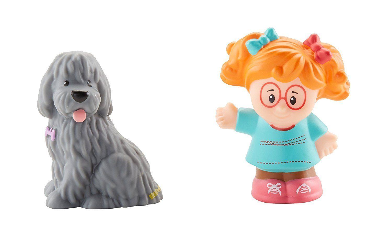 Cool dog toys nz
