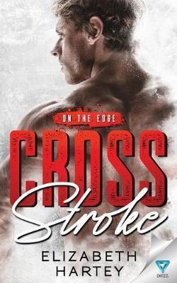 Cross Stroke by Elizabeth Hartey