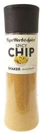 Cape Herb: Spicy Chip Shaker (360g)