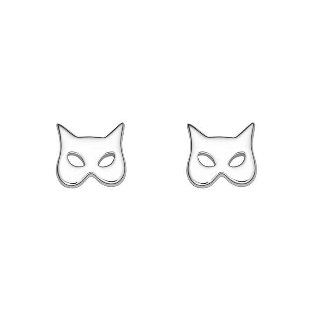 Bo + Bala: Cat Studs