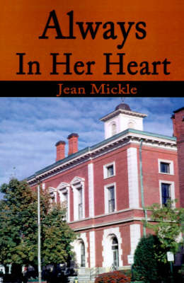Always in Her Heart by Jean Mickle image