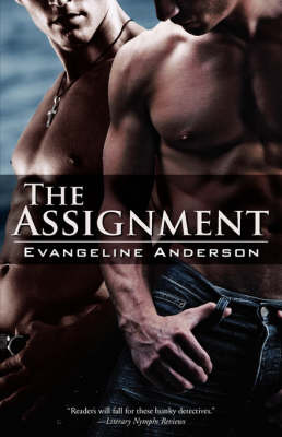 The Assignment by Evangeline Anderson image