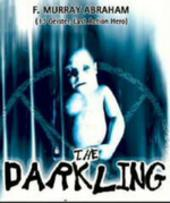 The Darkling on DVD