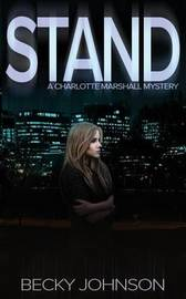 Stand by Becky Johnson image