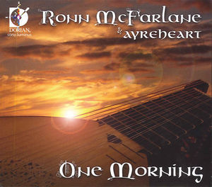 One Morning by Ronn McFarlane