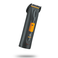 VS Sassoon 'The Family Clip' Cordless Hair Clippers