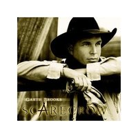 Scarecrow by Garth Brooks image