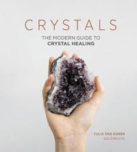 Crystals by Yulia Van Doren